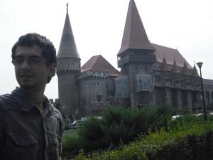 IsPaul la Hunedoara