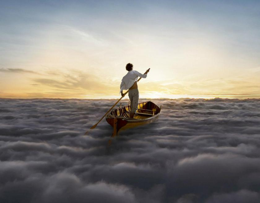 Pink-Floyd-The-Endless-River-cover-art