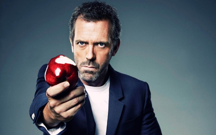 House-MD_Wallpaper-8