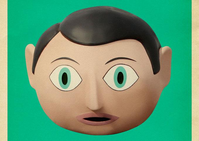 Frank_head