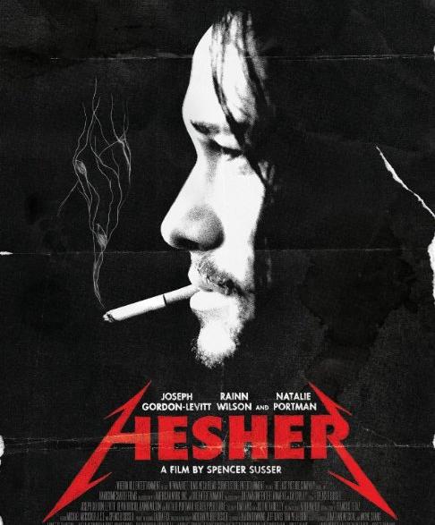 hesher 2