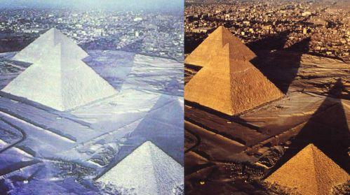 pyramids-ba1