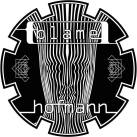 Blame Hofmann