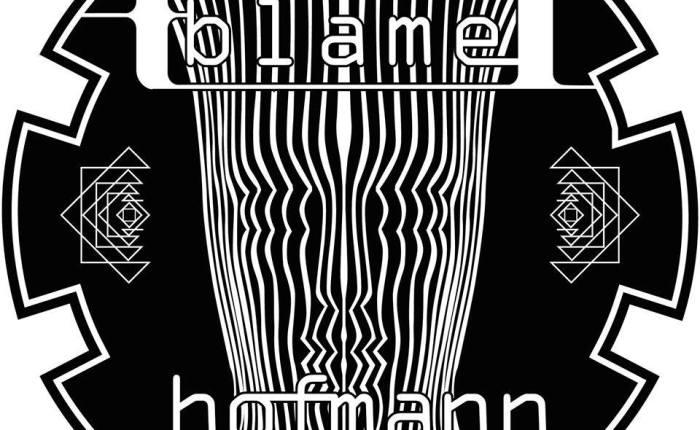 O seară tribut. Dă vina pe Hofmann pentruasta!
