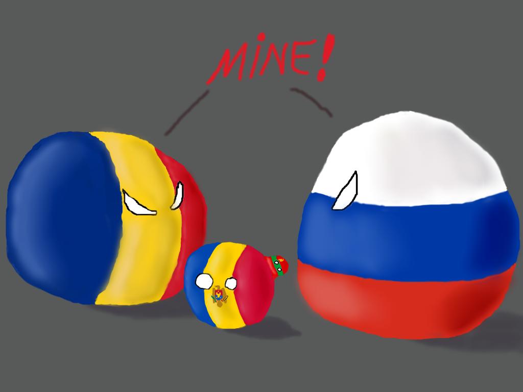 Despre rusofilia românilor