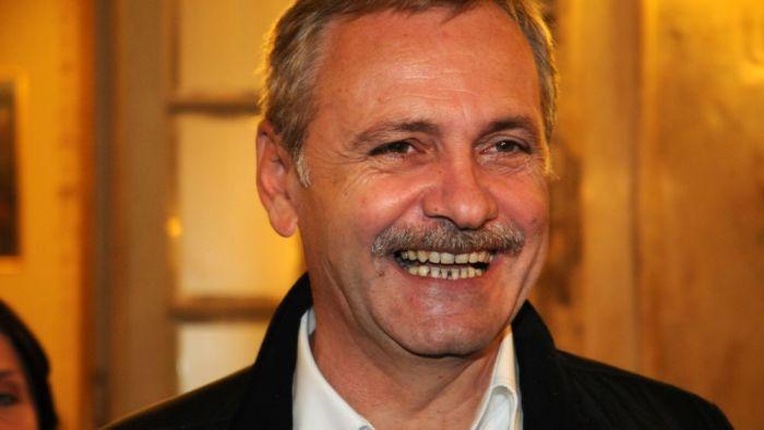 Bancul cu Iliescu, Năstase și Dragnea întren