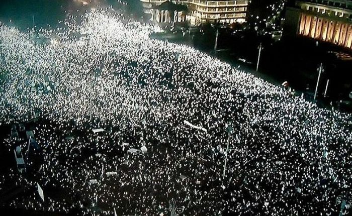 Despre comunicarea de criză – ce a făcut bine și ce a făcut prost PSD-ul în ultimaperioadă