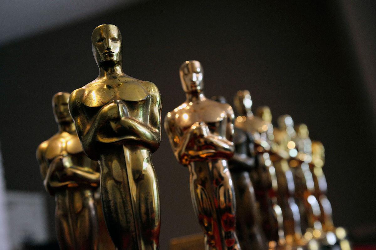 Previziuni Oscaricești IsPauliene – Ediția 2021 – Cucâștigători
