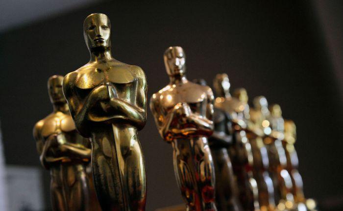 Previziuni Oscaricești IsPauliene – Ediția 2020 – Cucâștigători