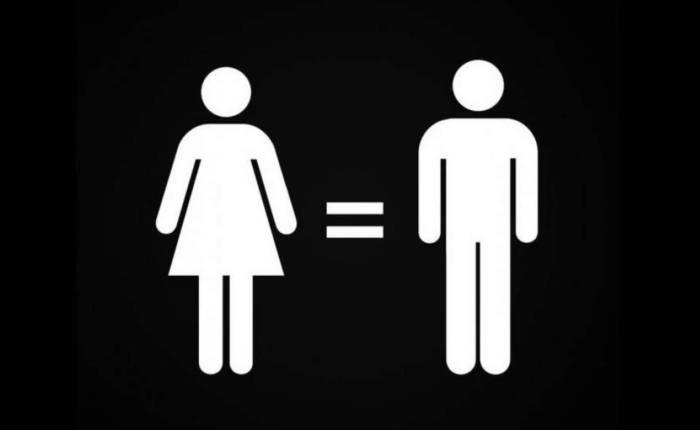 Despre sexism șimisandrie