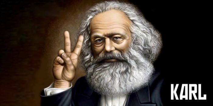 Dragă Marx, mă gândesc să renunț lataxiuri!