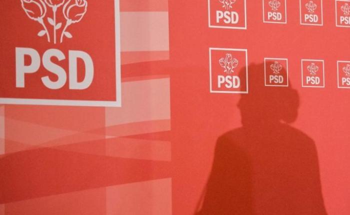 Cine va fi candidatul PSD laprezidențiale?