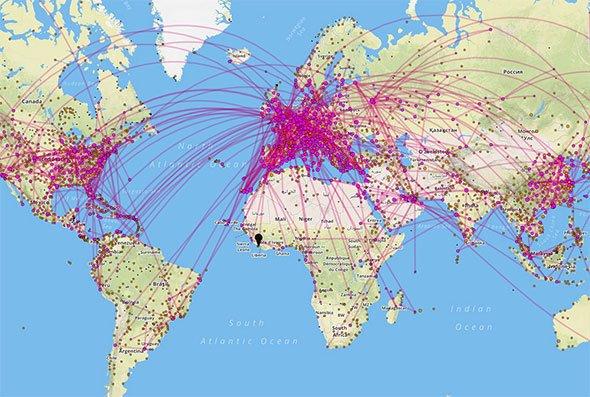 Care sunt efectele pandemiei pe plan economic, social, și politic, la care ne putemaștepta?